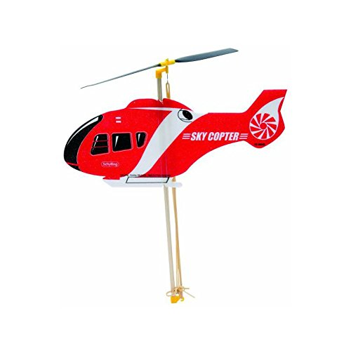 dam-helicoptere-planeur-polystyrene