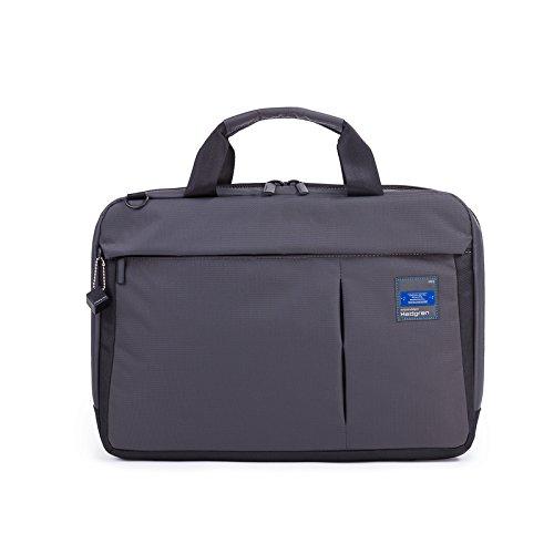 hedgren-blau-label-aktentasche-40-cm-896-l-carbon-grey