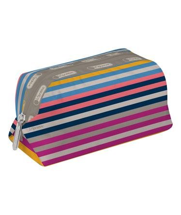 lesportsac-small-passerby-cosmetic-case-snappy