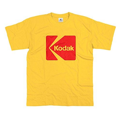 kodak-logo-t-shirt-large-yellow