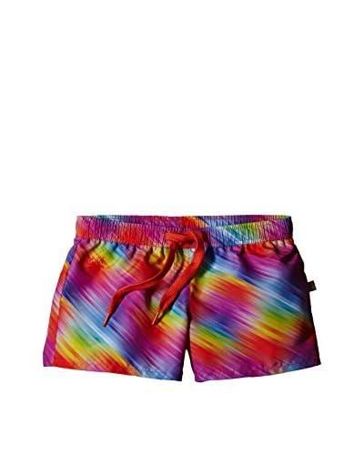 Kilpi Shorts Adelasia - J [Multicolore]
