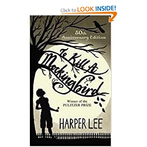 to kill a mockingbird, harper lee, classic books, books you must read to be well read, great books, great american books, southern books, 9th grade reading lists, 8th grade reading, scout and boo radley, atticus finch, required reading