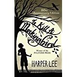 To Kill a Mockingbirdpar Harper Lee