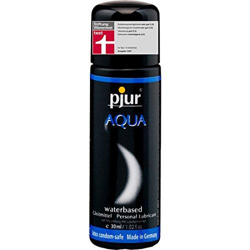 pjur-aqua-gleitgel-auf-wasserbasis-30-ml