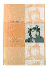 Bessie Coleman Biography