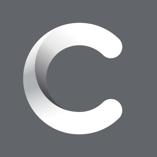 cox-contour-2