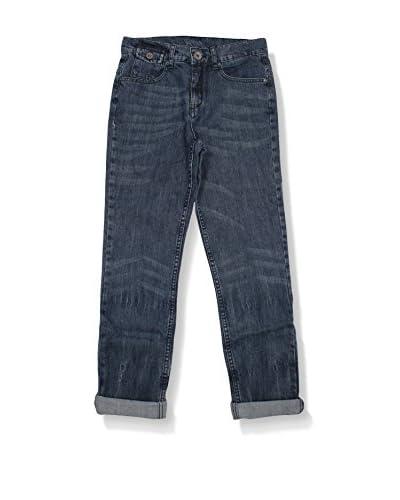 Roberto Cavalli Jeans [Denim]