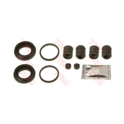 TRW SP9648 Repair Kit, Brake Calliper