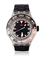 Swatch Reloj de cuarzo Man STORMY SUUK400 44.0 mm