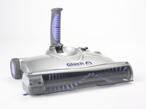 GTECH Cordless Sweeper 7.2v NiMH SW02
