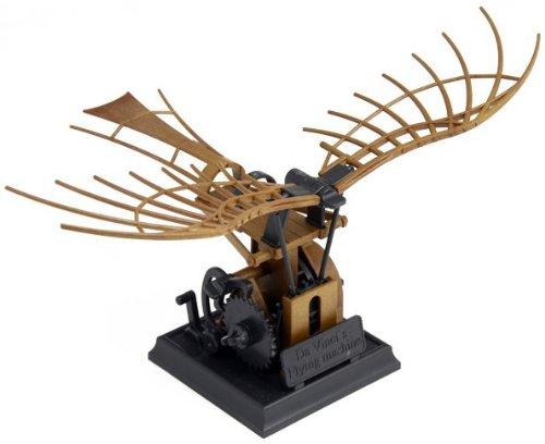 italeri-510003108-it-ldavinci-flying-machineornithopter