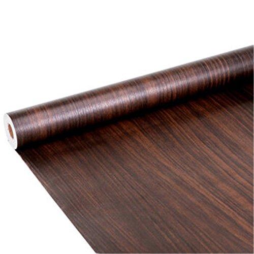 vanme-auto-adhesif-pvc-adhesif-bois-de-noyer-noir-papier-peint-papier-peint-du-grain-directement-att