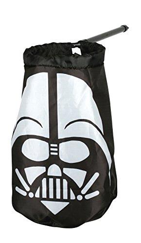 Seasons Star Wars Loot Scoop - Darth Vader