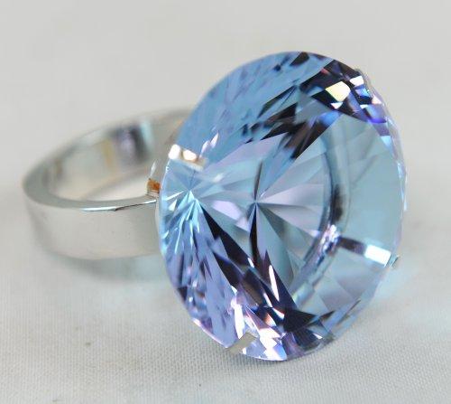 Blue Gemstone Rings - moisturecanonrail - Blog.hr