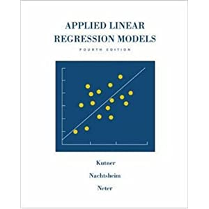 appiled linear regression Core classes are usually devoted to specific areas of statistics for instance, common core courses are linear regression models and probability.