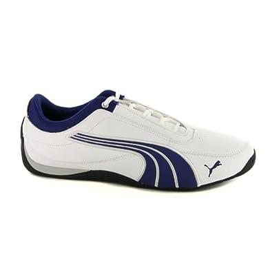 puma footwear for girls