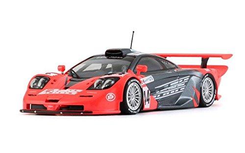 SlotIt-McLaren-F1-GTR-Le-Mans-1997-44-Performance-Slot-Car-132-Scale