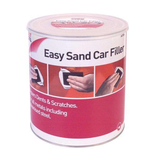 sabbia-semplice-auto-stucco-35kg