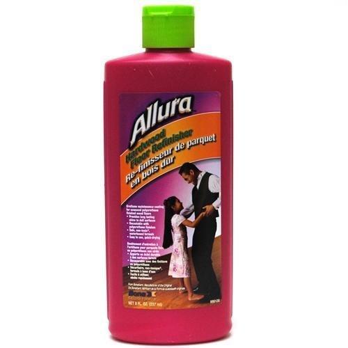 allura-hardwood-floor-refinisher-by-ddi