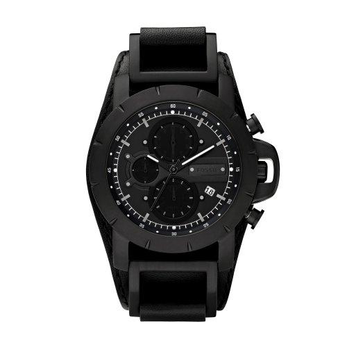 Fossil JR1223 - Reloj para hombres