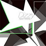 Dizzy (CD+DVD)
