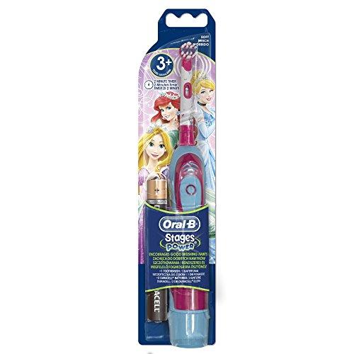 oral-b-stages-power-cepillo-de-dientes-electrico-diseno-puede-variar-princesas-cars