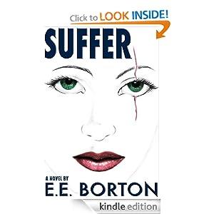 Suffer E.E. Borton