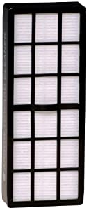 Endust  Eureka Style J HF7 Upright HEPA Filter  WH5025M-PDQ