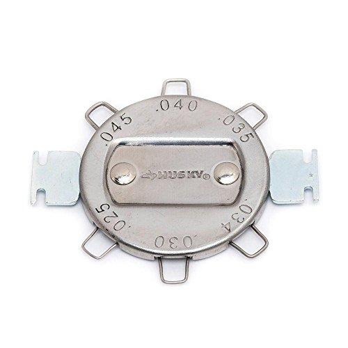 hcspg6c-6-cap-spark-plug-gauge
