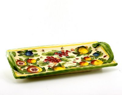 Miele Kitchen Design front-636153