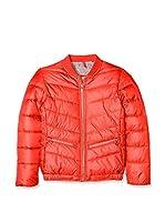 O'Neill Chaqueta Lg Bliss (Rojo)