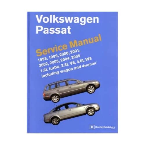 download download volkswagen passat service manual diigo groups rh groups diigo com 2000 VW Passat Wagon 2000 VW Passat Wagon