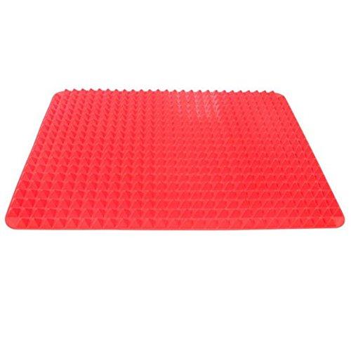 food-grade-silicone-griglia-pad-ihee-antiaderente-fat-riduzione-in-silicone-cottura-mat
