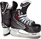 Bauer Vapor X40 Youth Ice Hockey Skates, 6.0 R