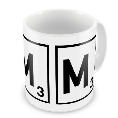 scrabble-metallometallo-tazza-lettera-m-classic-retro