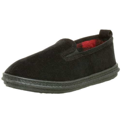Buy Slippers International Men's 403PF Bootie Slipper