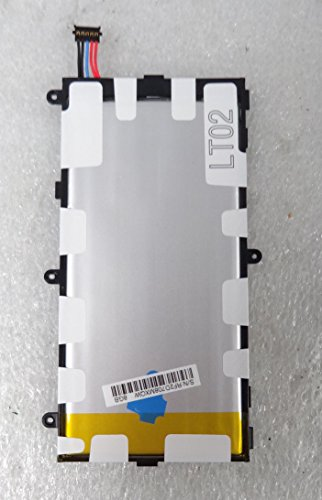 "Samsung Galaxy Tab 3 7"" 8GB SM-T210 Tablet Battery 4000 mAh Battery T4000E OEM 111305492289 at Electronic-Readers.com"