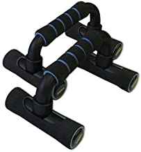 Trimax Sports - Purathletics Pushup Bars quotProduct Category Exercise amp FitnessCore Fitnessquot