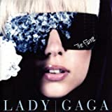 THE FAME(REVISED INTERNATION VER.)