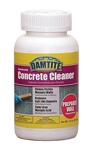 damtite-waterproofing-09712-concentrated-concrete-cleaner-12-oz