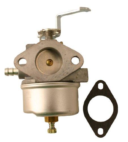 Tecumseh Small Engine Repair Parts