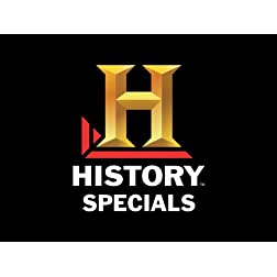 History Specials Season 1