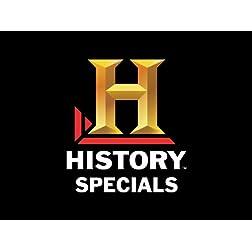 History Specials , Season 1