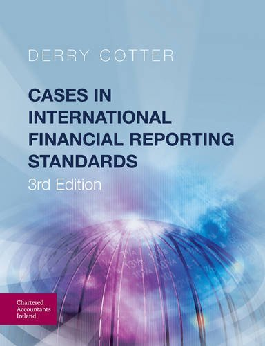 cases-in-international-financial-reporting-standards-by-derry-cotter-1-nov-2012-paperback