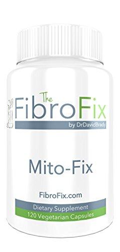 fibro-fix-mito-fix-dr-david-brady-fibromyalgia-fix-120-capsules