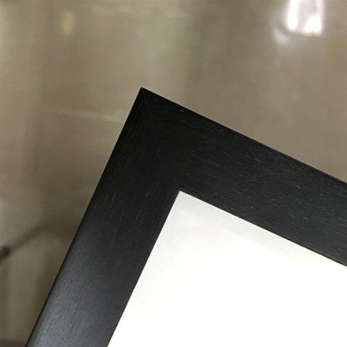 ストーム・トーガソンコレクション 「Audioslave/Audioslave(オーディオスレイブ/オーディオスレイブ)」 シルクスクリーン額装品 ストーム・トーガソン