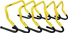 Sklz Speed Hurdles - Obstáculos para entrenamiento deportivo