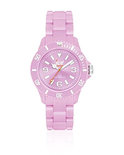 ice watch Reloj de cuarzo CP.DPE.U.P.10 41 mm