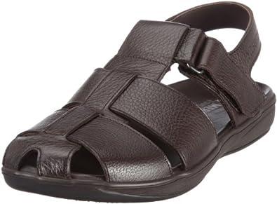Mephisto sandali - offerte e risparmia su Ondausu 0fe4259d7aa