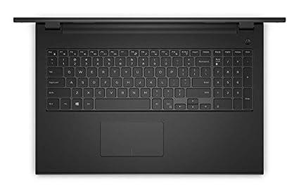 Dell Inspiron 3542 3542341TBiBU Notebook